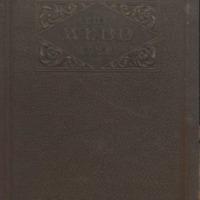 The Webb 1928