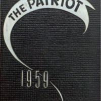 The Patriot 1959