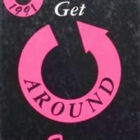 Till U Get Around 2 It!...1991 Medorian