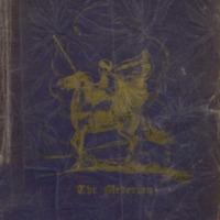 The Medorian 1929