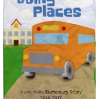 Going Places - Brownstown Elementary School 2016-2017.pdf