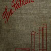The 1952 Patriot