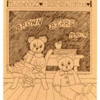 Brown 1990-91.pdf