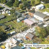 Fort Vallonia Days Aerial.jpg