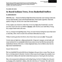 Medora Basketball.pdf