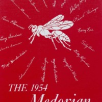 The 1954 Medorian