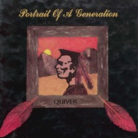 Portrait of a Generation - Quiver 1992