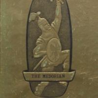 The Medorian 1949