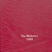 The Medorian 1968