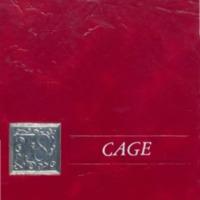 Tiger's Cage 1978