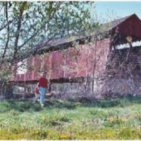 Bell Ford Bridge scrapbook-cropped, compressed.pdf