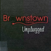 Brownstown Central Unplugged - Quiver 2014