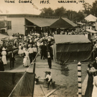 Vallonia 1915 Homecoming.jpg