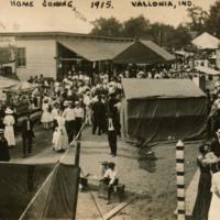 Vallonia 1915 Homecoming.jpg