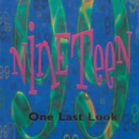 One Last Look 1999