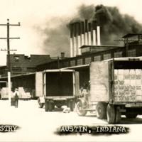 Industry Austin, Indiana.jpg