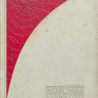 The Webb 1936