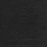 The Patriot 1940