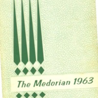 The Medorian 1963