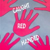 Caught Red Handed...Medorian 2012