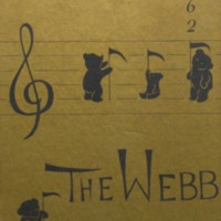 Memories Are Made of This - The '62 Webb