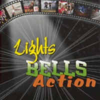 Lights Bells Action