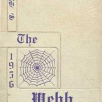 The Webb 56