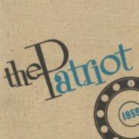 Patriot '55