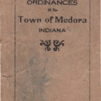 Medora town ordinances 1915 (1).pdf