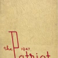 The 1947 Patriot