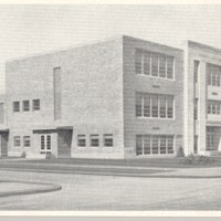 Immanuel Lutheran School, Seymour - from Garvin Jennings