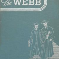 The 1955 Webb