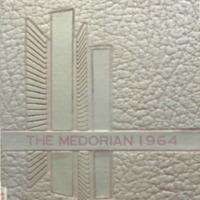 The Medorian 1964