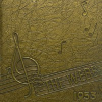 The Webb 1953