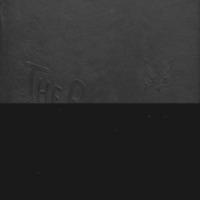 OSHS1945.pdf