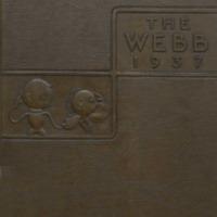 The Webb 1937