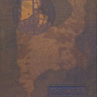 The Webb 1938