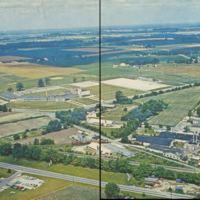 SHS aerial.jpg