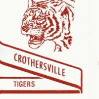 Crothersville Tigers