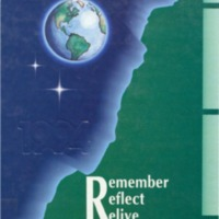 Remember Reflect Relive...Patriot 1994