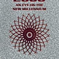 The Medorian 2000...An Eye on the New Millenium