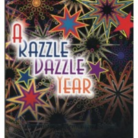 A Razzle Dazzle Year Brownstown Elementary School 2011-2012.pdf