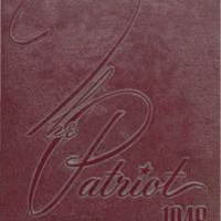 The Patriot 1948
