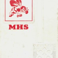 Lovin' Every Minute of It-The Medorian 1988