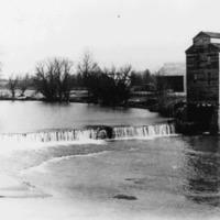 Helt's Mill ea83.tif