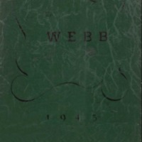 The Webb 1945