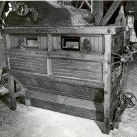 Mill Purifier to SMI pr47.tif