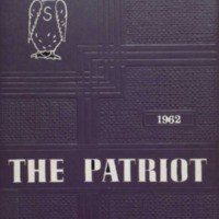 The Patriot 1962