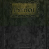 The Patriot of 1929