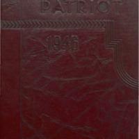 The Patriot 1946